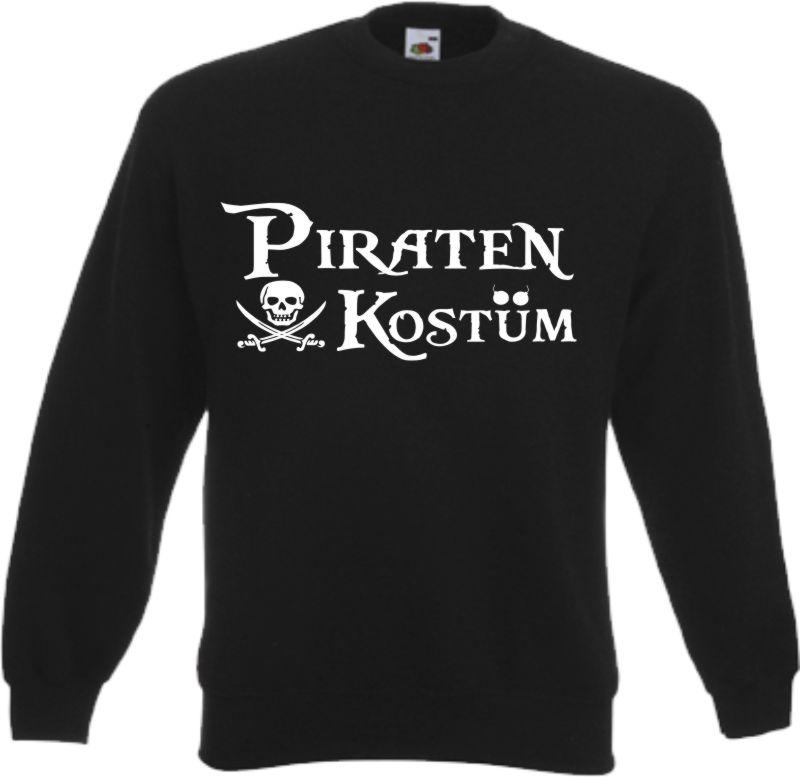 Piraten_kostuem_sweat.jpg