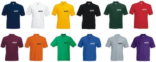 Polo_gs_1200_alle_farben.jpg