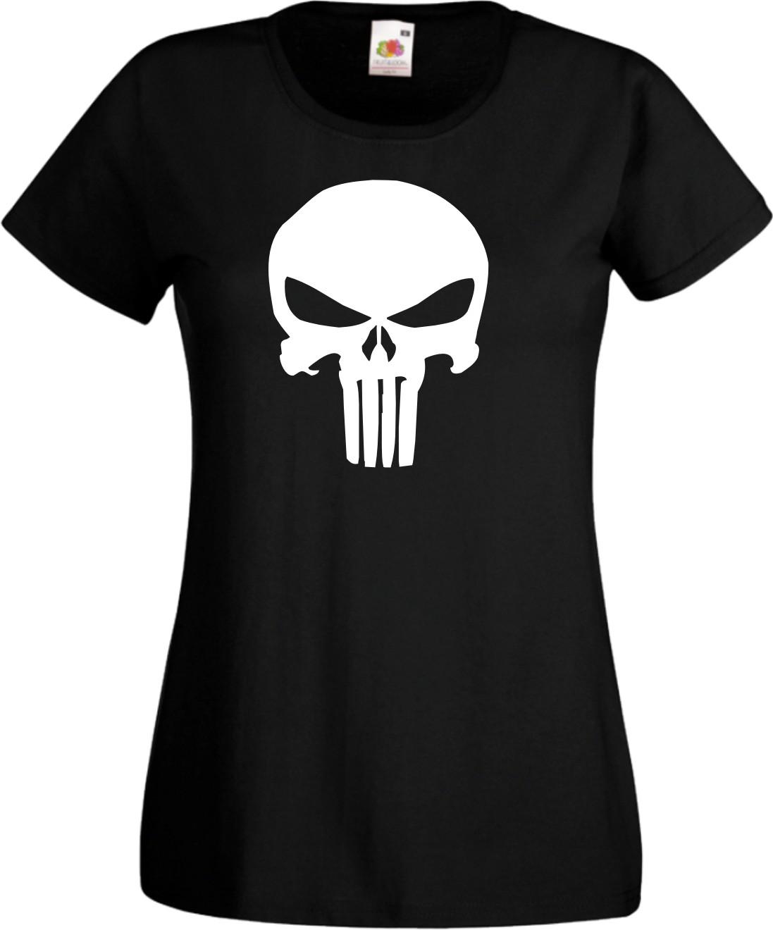 Punisher_damen_t_shirt_galerie.jpg