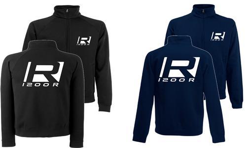 R1200R_Jacke_beide_farben.jpg