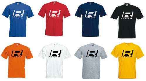 R1200R_Schriftz_8_farben.jpg