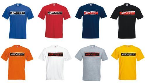 R1_t_shirt_alle_farben.jpg
