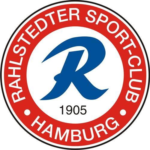 RSC_logo_2013.jpg
