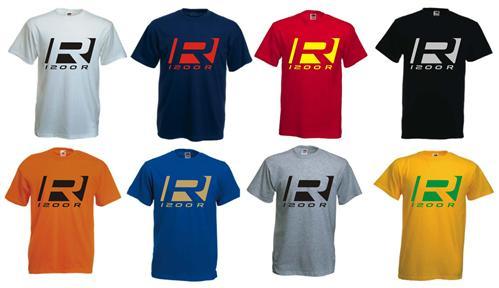 R_1200_R_T_alle_farben.jpg