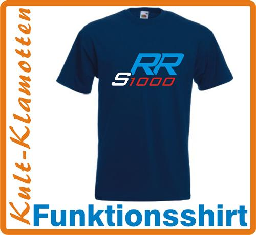 S1000RR_funktions_galerie.jpg