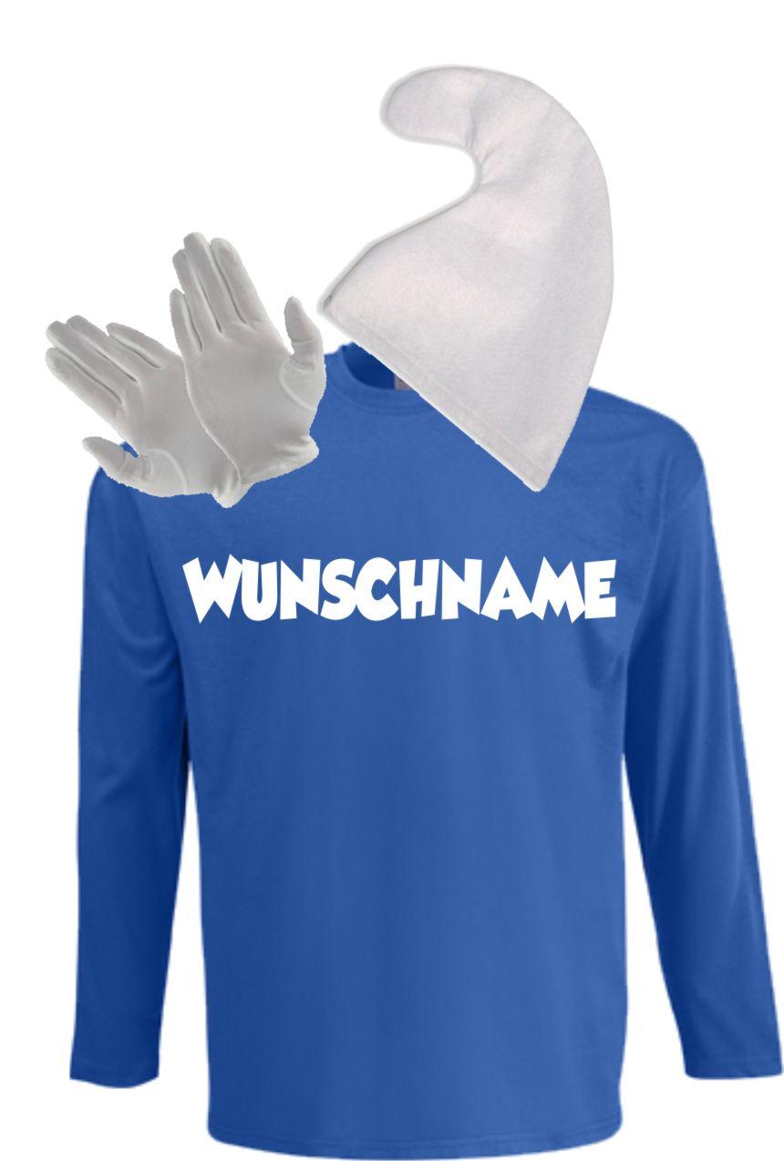 Schlumpf_Kostuem_Langarm_t_Shirt.jpg