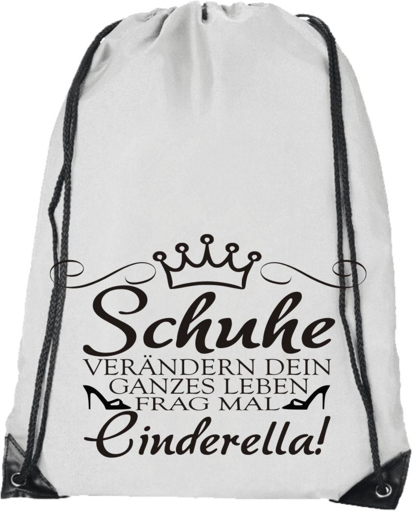 Schuhe_veraendern_rucksack_weiss.jpg