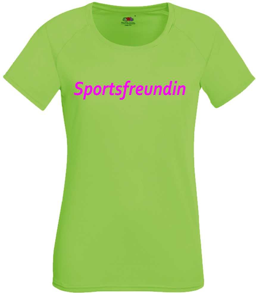 Sportsfreundin_lime.jpg