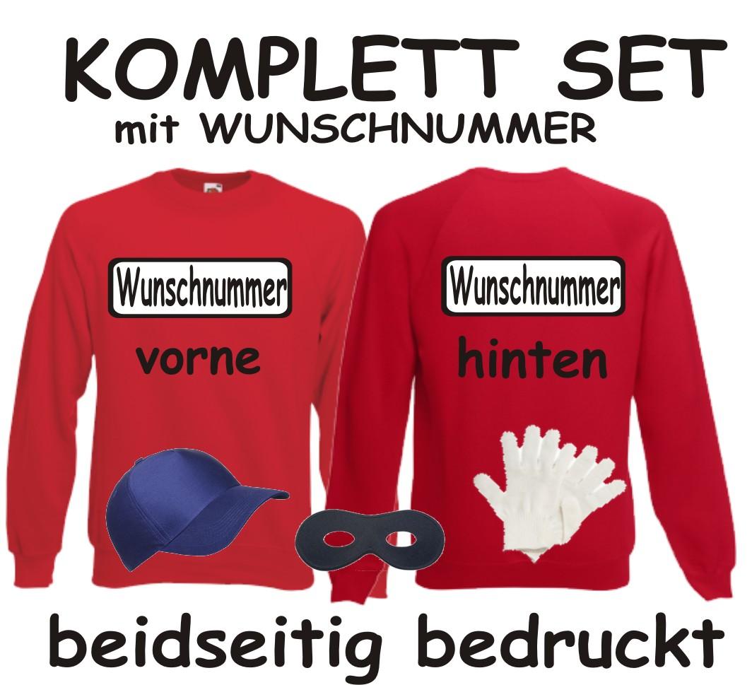 Sweater_Wunsch.jpg