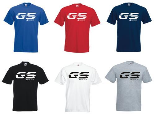 T_Shirt_GS_2013.jpg