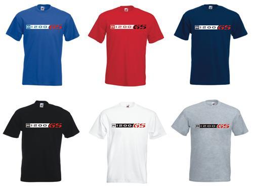 T_Shirt_GS_2c.jpg