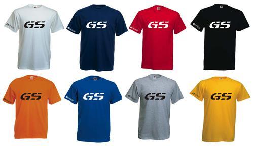 T_Shirt_gs_1200_alle_farben.jpg