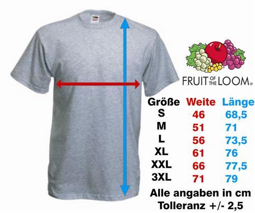 T_Shirt_massangaben_HC.jpg