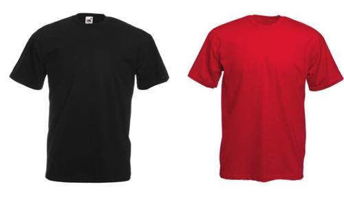 T_Shirt_rot_und_schwarz.jpg