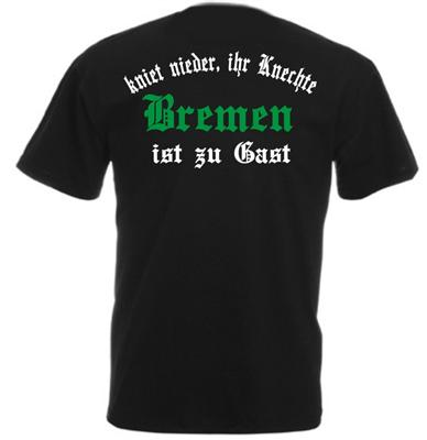 T_bremen_rs.jpg