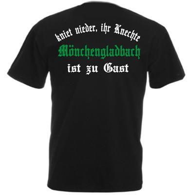 T_moenchengladbach_rs.jpg