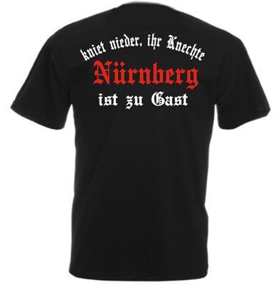 T_nuernberg_rs.jpg
