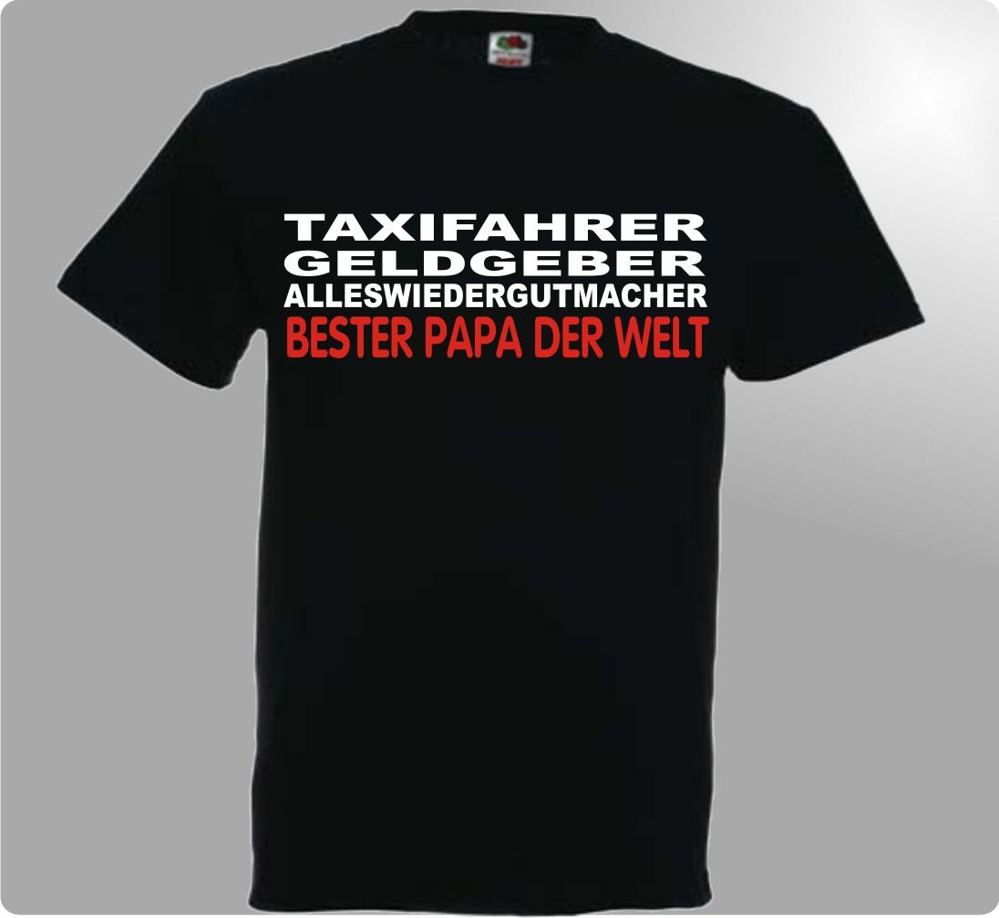 Taxifahrer_papa_galerie.jpg