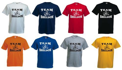 Team_sheldon_BIG_bANG_8_farben.jpg