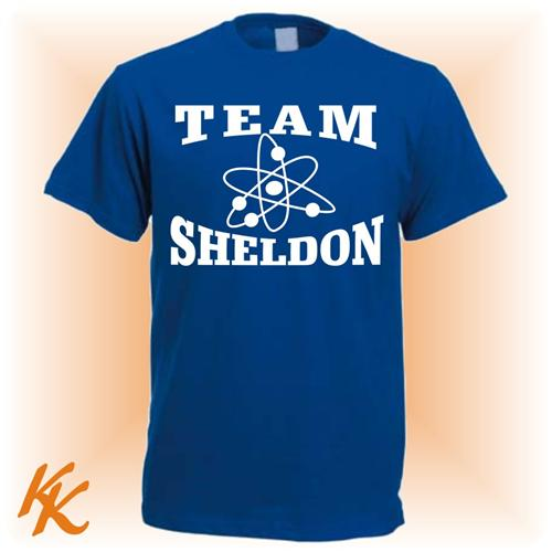 Team_sheldon_BIG_bANG_galerie.jpg