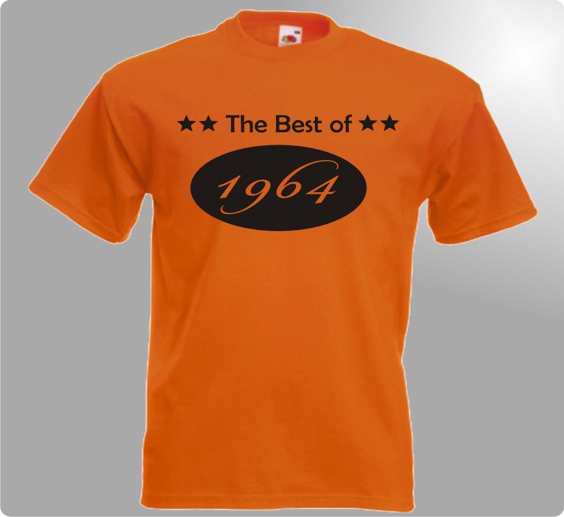 The_best_of_64_galerie.jpg