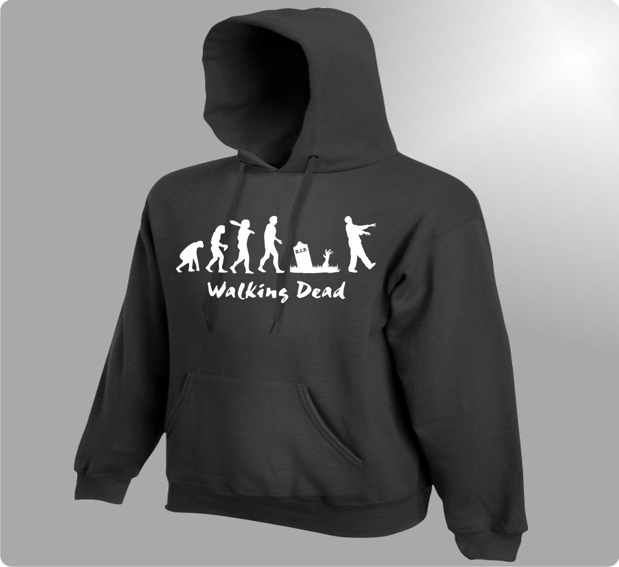 The_walking_dead_hoodie_galerie1.jpg