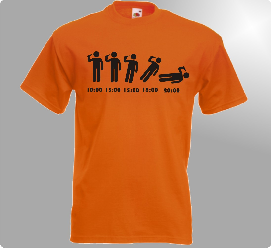 oktoberfest t-shirts sprüche