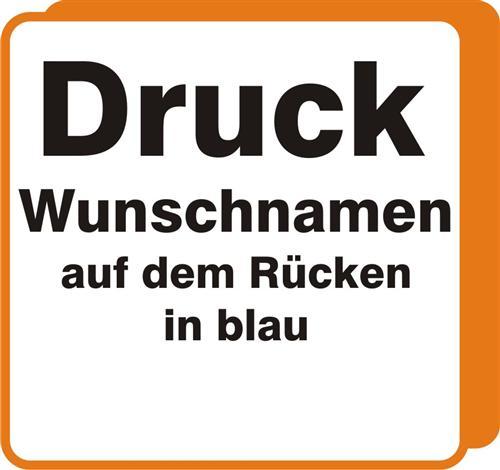Vorlagen_button_druck_Namen_rs.jpg