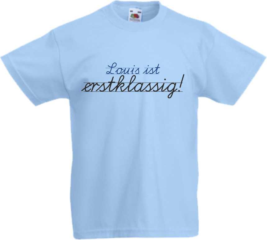 Wunschname_erstklassig_hellblau.jpg