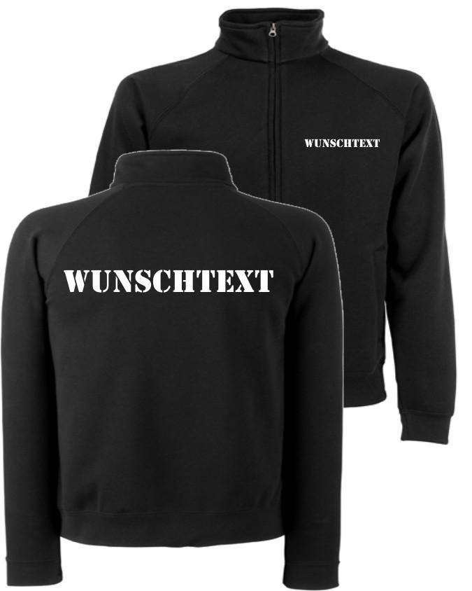 Wunschtext_Sweatjacke_schw.jpg