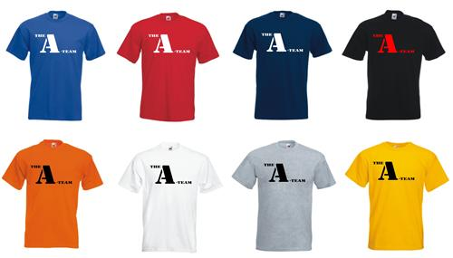 a_team_t_alle_farben.jpg