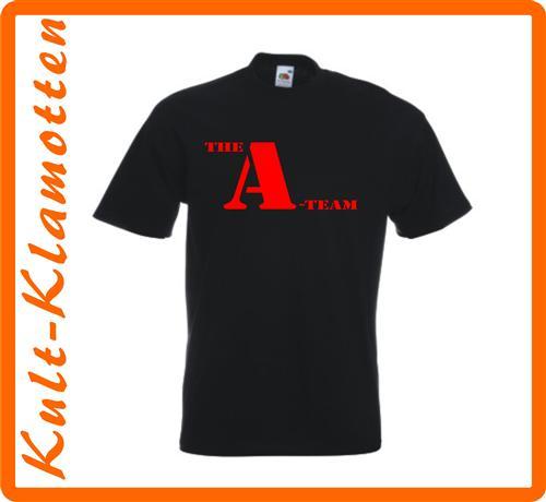 a_team_t_galerie.jpg