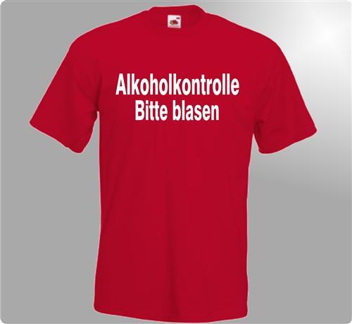 alkoholkontrolle_galerie.jpg