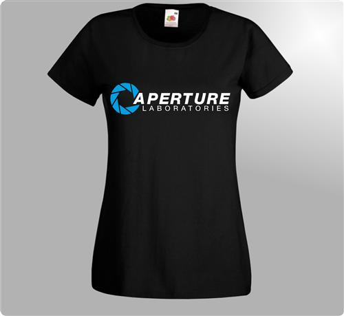 aperture_laboratories_t_shirt_weiblich_gallerie.jpg