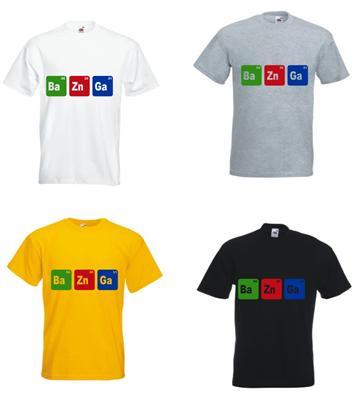 baznga_maennlich_alle_farben.jpg