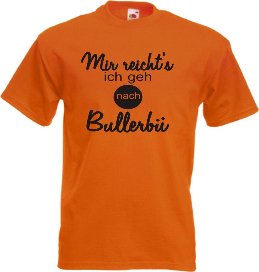 bullerbue_herren_T_orange.jpg