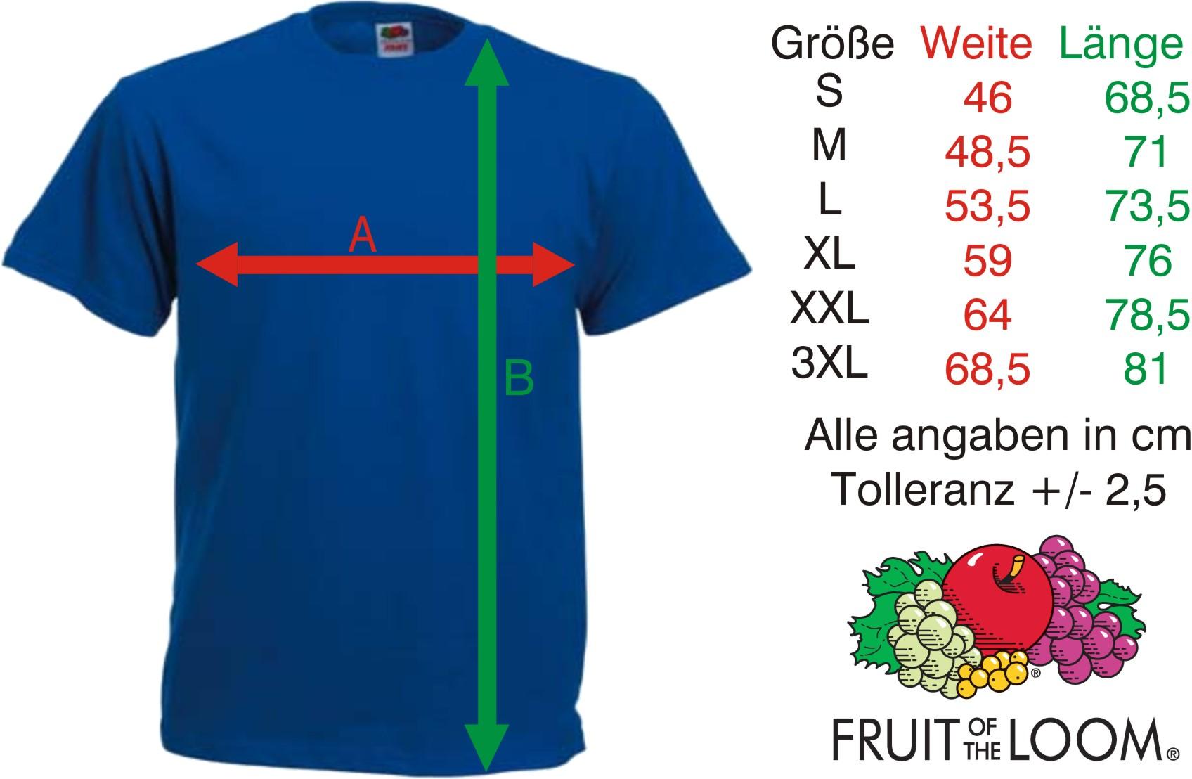 groessentabelle_softspun_herren_t_Shirt.jpg
