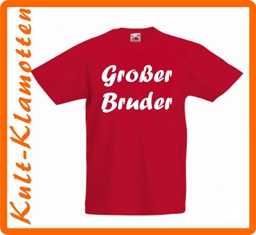 grosser_bruder_t_galerie.jpg