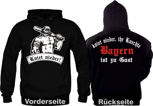 hooded_bayern.jpg