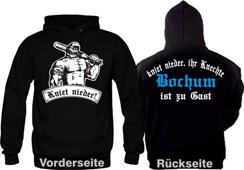 hooded_bochum.jpg