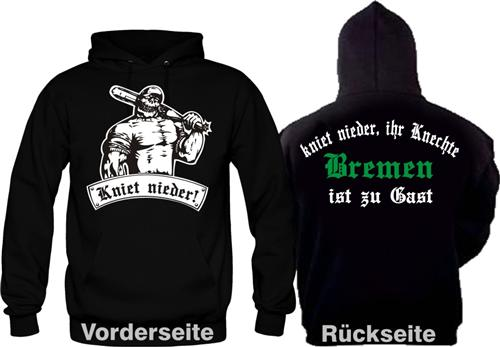 hooded_bremen.jpg