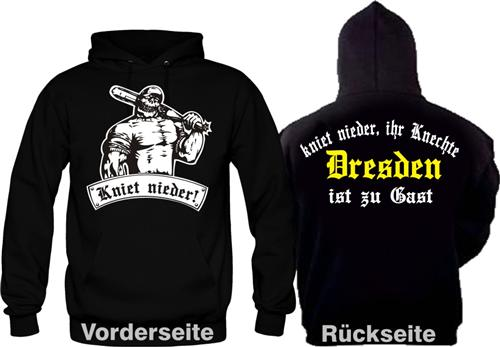 hooded_dresden.jpg
