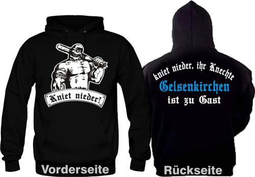 hooded_gelsenkirchen.jpg