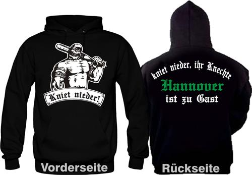 hooded_hannover.jpg