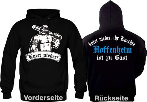 hooded_hoffenheim.jpg