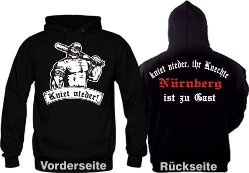 hooded_nuernberg.jpg