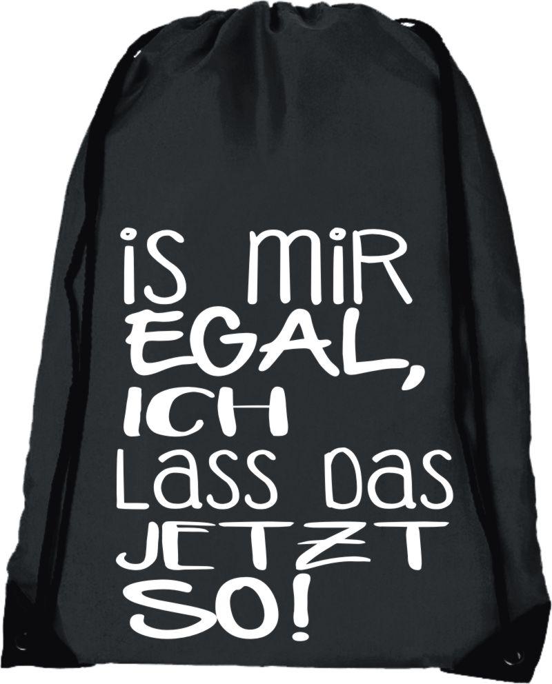 is_mir_egal_Rucksack_Nylon_schwarz.jpg