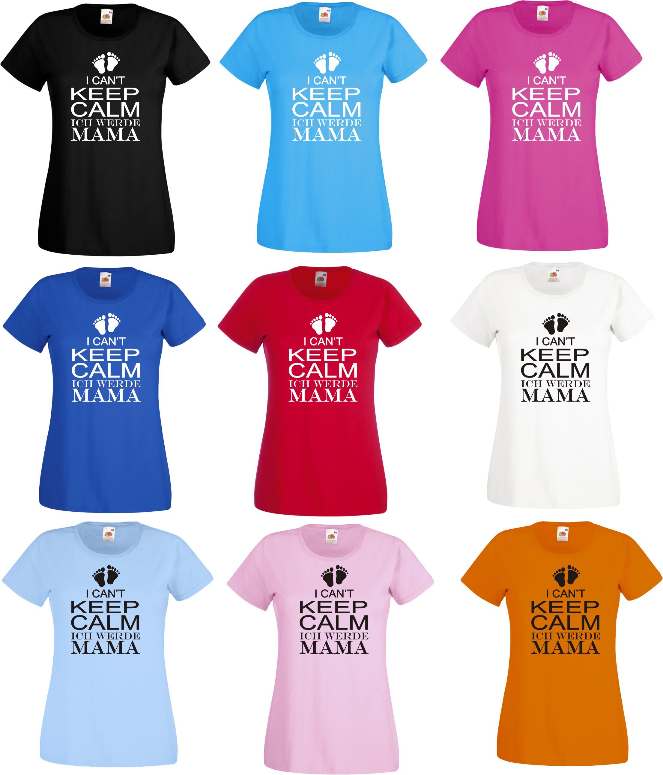 keep_calm_mama_alle_farben.jpg
