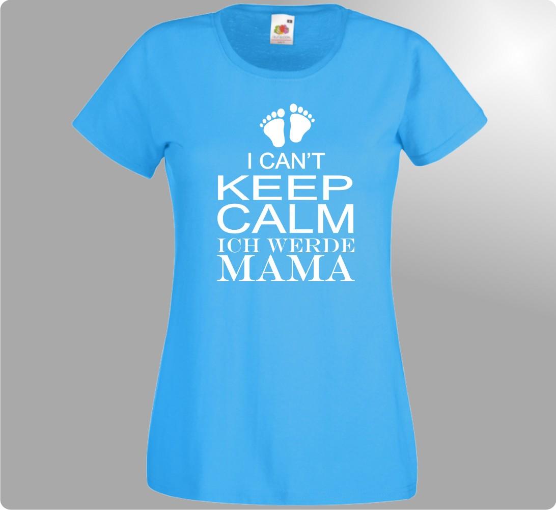 keep_calm_mama_galerie.jpg