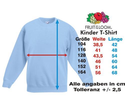 kids_sweater_massangaben.jpg